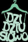Dzidziusiowo