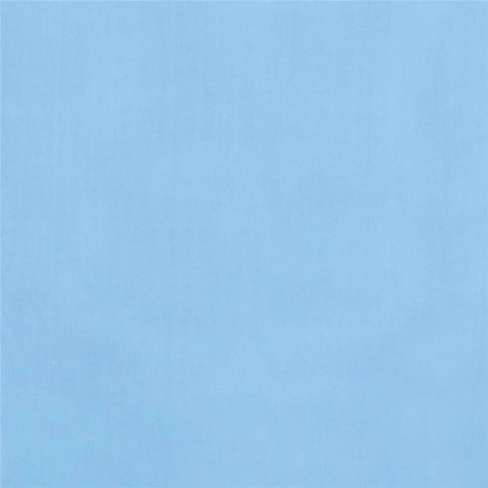 Błękit